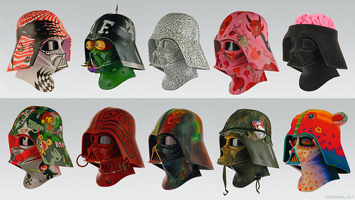 VADER-PROJECT-HELMETS
