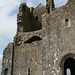 Rock of Cashel _11