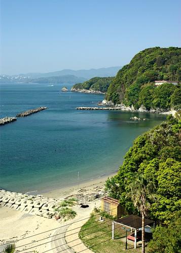 Toshijima