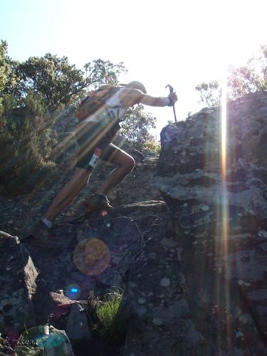 Trail des Maures 2010 (65)