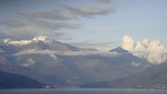 lake como (alanpeacock2) Tags: italy mountains landscape ngc lakes bellagio lombardi lakecomoitaly largodicomo