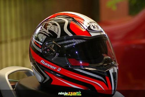 Kyt Helm