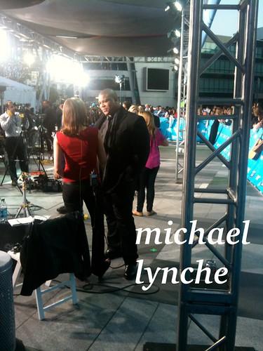 michaellynche2