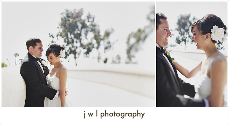 tom + vi costa mesa Westin wedding j w l photography_17