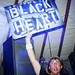 """Blackheart Sign Rep Paradise • <a style=""""font-size:0.8em;"""" href=""""http://www.flickr.com/photos/32644170@N08/4651082618/"""" target=""""_blank"""">View on Flickr</a>"""
