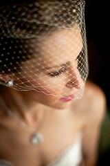 Image by Dollface Studio via Style Me Pretty