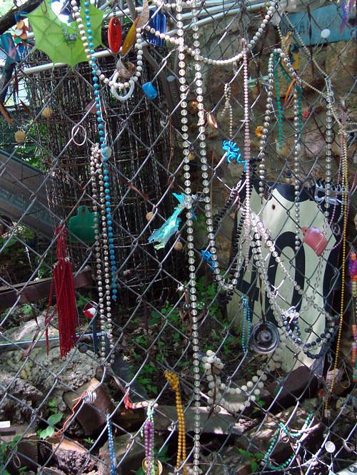 coo-coo-jewelry