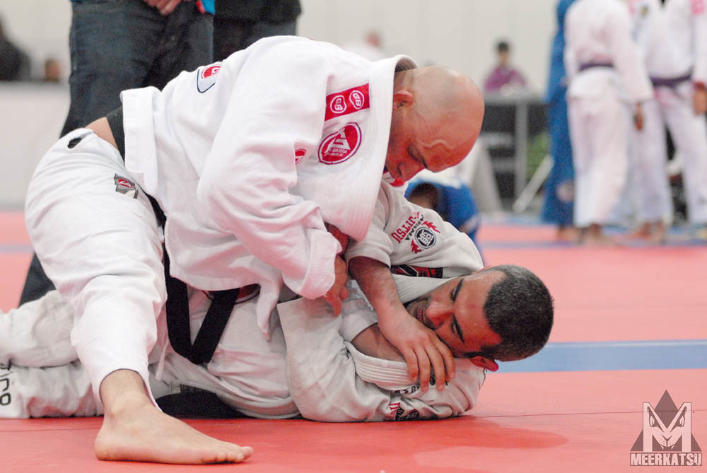 Jiu Jitsu Academy London Brazilian Jiu Jitsu London