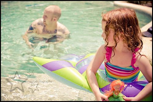 memorial day pool1