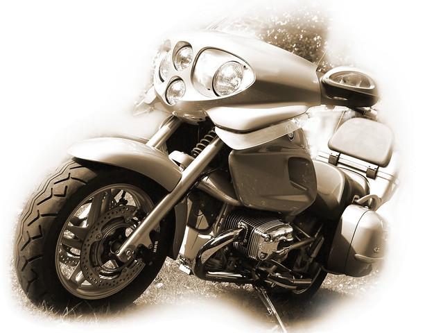 motorcycles images german moto bmw motorcycle boxer imagination ???? ? cl motocicleta motorrad ?? motorsykkel motorcykel ??? egger ???????? ??? ??? r1200 ?????? motocykl motorno moottoripyörä boxerengine motosiklet ????? boxermotor ?? motocykel motorradfreunde motorkerékpár ysplix ????????? motociklas motociclist eumoto motocyclisme motocikls ?????????? motorbikesmotorcyclesopentoall eumotomc ????????????? motociclet? ????????????????? motosiklèt ?????????? mootorr