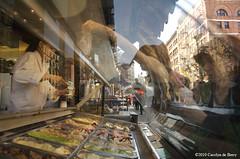 nyc_april10-332 (Monkeywhale Productions) Tags: nyc newyorkcity newyork icecream littleitaly flavors customers gelatto carolyndeberry