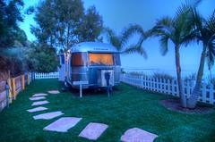 Paradise Cove, Malibu Memorial Day 2010