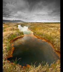 Southeast, Oregon (Jesse Estes) Tags: hot oregon springs southeast jesseestes jesseestesphotography