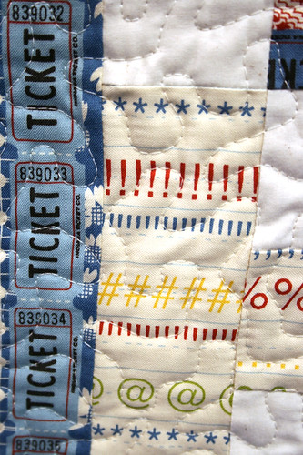 americanjane-punctuationquiltdetail