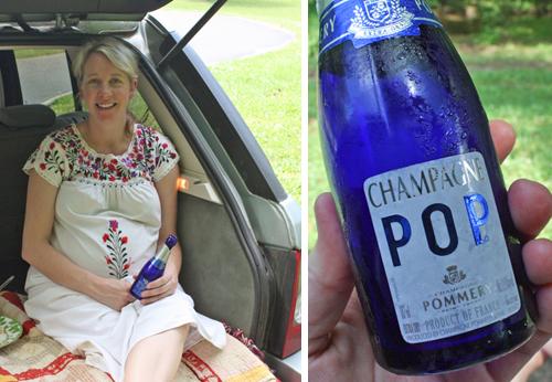 pop-champs