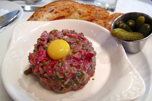 steak tartar_2