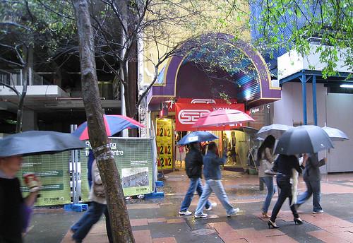 Pitt Street Mall_5