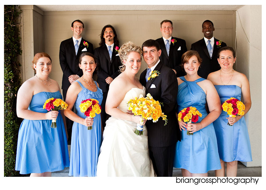 brian_gross_photography bay_area_wedding_photorgapher Crow_Canyon_Country_Club Danville_CA 2010 (76)