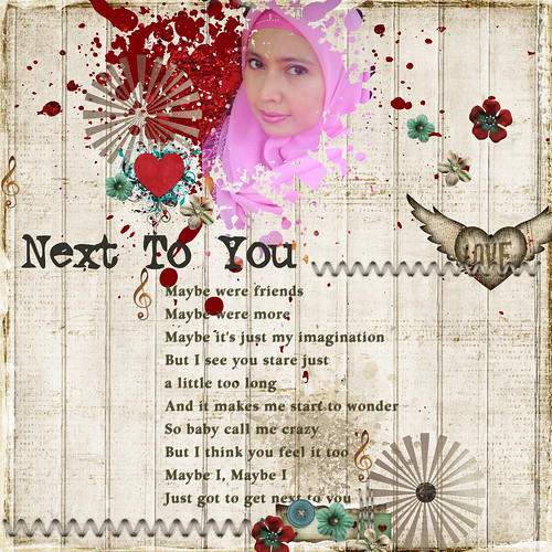 next.to.you