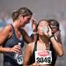 Freihofer's Run for Women - Albany, NY - 10, Jun - 18 by sebastien.barre