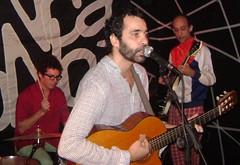 Rubinho Jacobina - 04/06/10