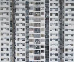 Hong Kong (max baris) Tags: china max building art window architecture facade buildings painting hongkong cityscape apartment balcony paintings front canvas hong kong laundry oil sharing balconies curtains oilpainting baris sharingart maxbaris