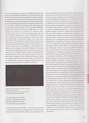 Passage_Texte_Image_35_Violaine_Boutet_de_Monvel
