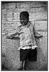 01 (Misheel) Tags: bw india children varanasi ghats uttarpradesh чб उत्तरप्रदेश индия варанаси утарпрадеж वरणासी