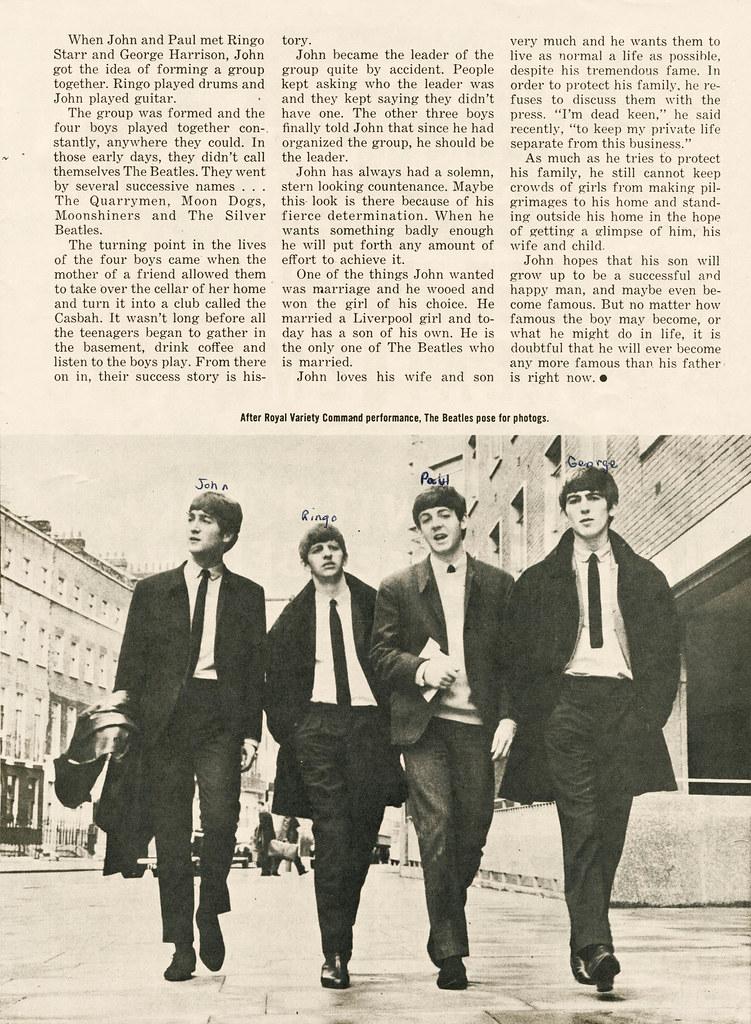 BeatlesTalk-063