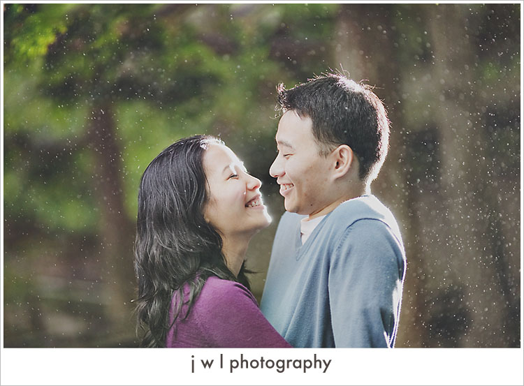 thuy+peter_04
