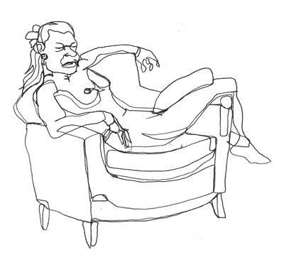 LifeDrawing_2010-07-07_14
