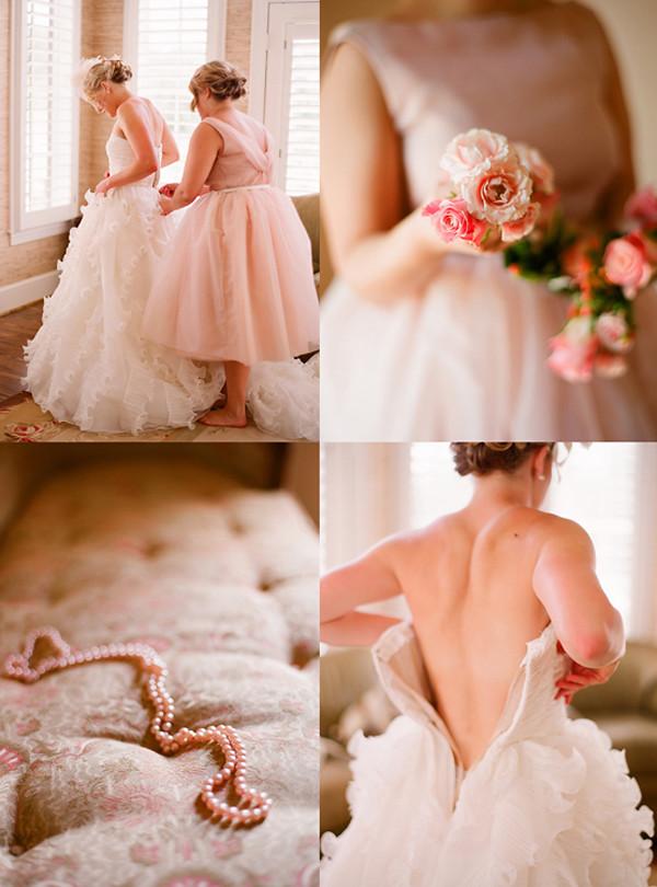 wedding1002