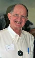 Jerry Denham
