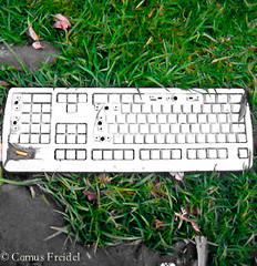 IN-volution (camus+freidel=photo) Tags: photography design colombia bogota creative alternative camus fotografa freidel
