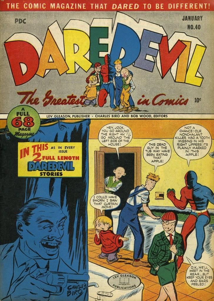 daredevil40_01