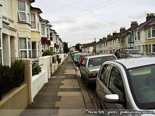 street-(1)
