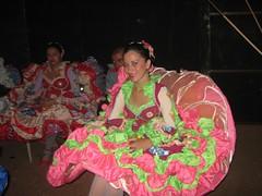 IMG_0018 (Tatianne Freire.) Tags: familia amor diverso beleza campe jantar noiva sojoo rainha noivo bastidores quadrilha festasjuninas furduno altaneira arraiadofurduno