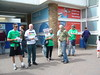 "SPSC Tescos Boycott 12-06-10 03 • <a style=""font-size:0.8em;"" href=""http://www.flickr.com/photos/73632013@N00/4696233831/"" target=""_blank"">View on Flickr</a>"