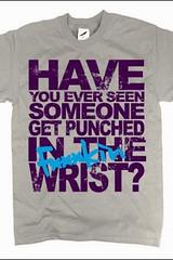 Awesome t-shirt (Rox¥ Ru$h) Tags: fashion tshirt youtube desandnate desnate