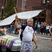 Capital Pride 2010 - Albany, NY - 10, Jun - 33 by sebastien.barre