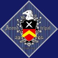 arend-tripel-sm