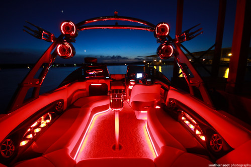 In Boat Speaker Recommendations Boats Accessories Amp Tow