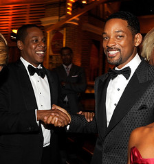 will smith jay beyonce quest love and more