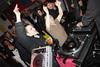 IMGP1843 (nmsonline) Tags: party indoor dslr rhul studentsunion royalholloway insanityradio surhul