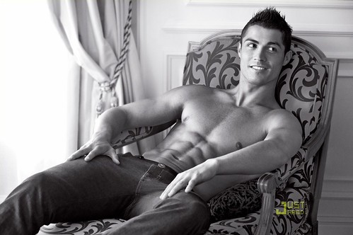 Cristiano Ronaldo Armani. Cristiano Ronaldo: Armani Underwear Ads Part Deux! | Flickr - Photo Sharing!