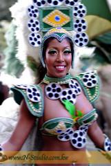 Samba .... Samba (Najwa Marafie - Free Photographer) Tags: from camera festival during is women samba dancing sweden archive finepix brazilian fujifilm viva najwa s5pro nstudio marafie nstudiolivecom wwwnstudiocomkw