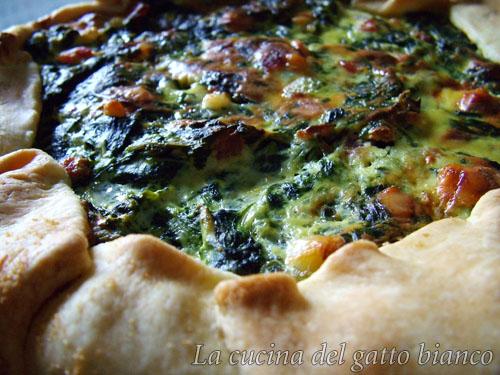 ricotta+spinach