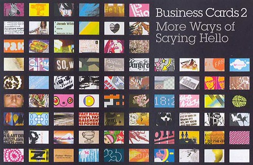 businesscards2_m1