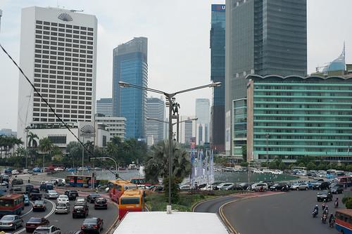 Jakarta-3595