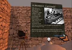 2010-06-15 - Heritage Key_004 (=IcaruS=) Tags: 3d icarus multimedia metaverse virtualworlds heritagekey